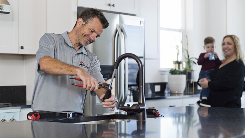 handyman services near me in roswell ga